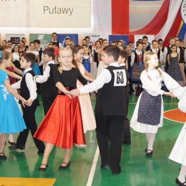 Puławy 04 – 06.03.2016