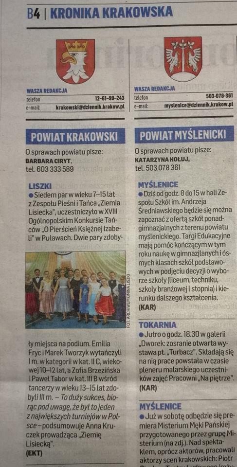 Dziennik_Polski_20190314